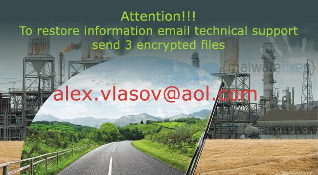 alex.vlasov@aol.com.XTBL