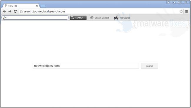 search-topmediatabsearch