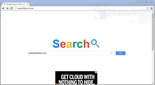 searchboro