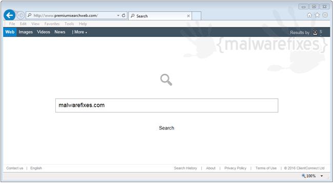 Premiumsearchweb.com