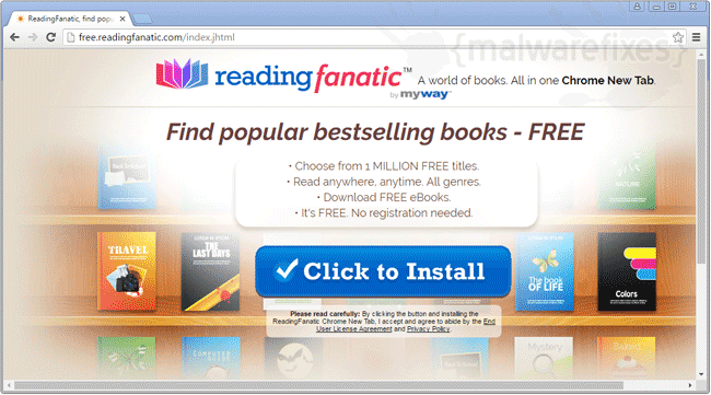 readingfanatic