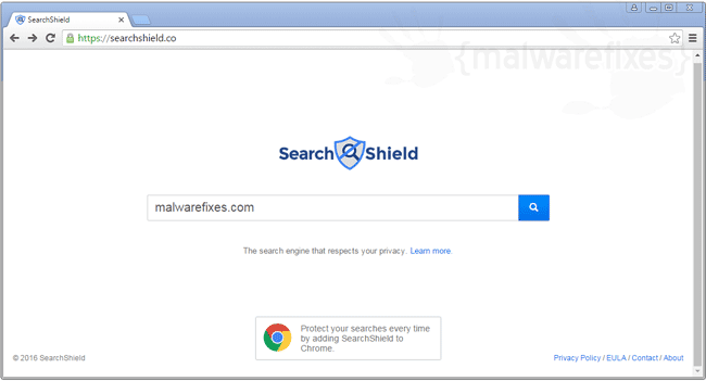 SearchShield.co