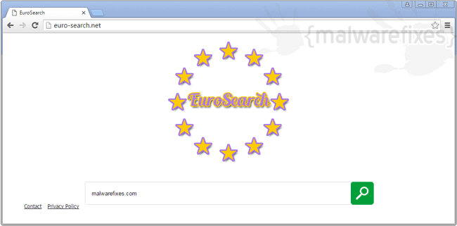 Euro-Search.net