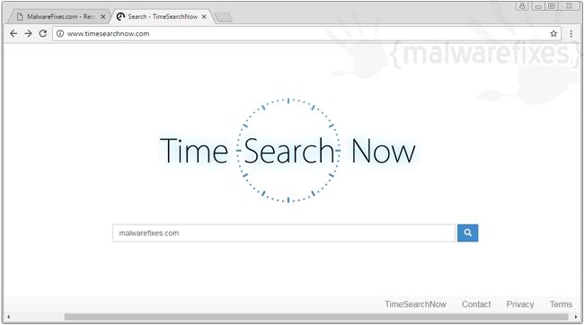 timesearchnow.com