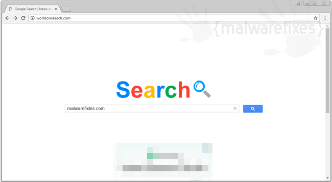 Worldonsearch.com