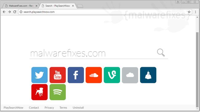 searchplaysearchnowcom