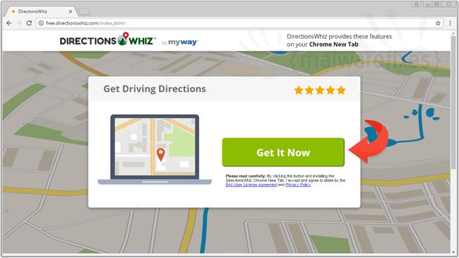 directionswhiz
