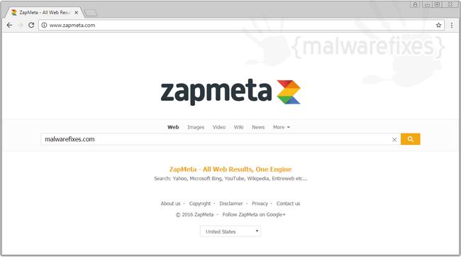ZapMeta.com
