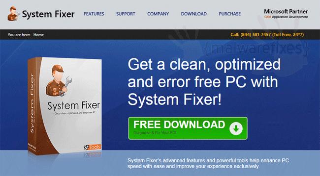 advancedsystemfixer.com