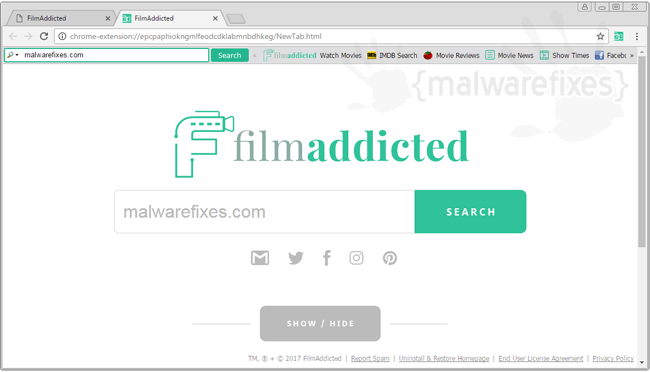 Filmaddicted.com