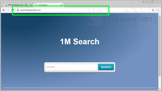 Searchtopresults.com