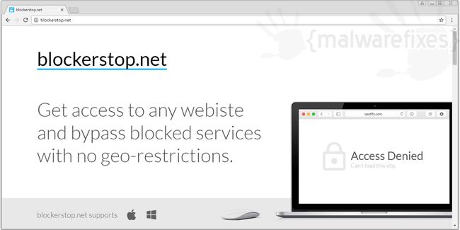Blockerstop.net
