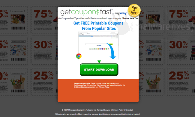 GetCouponsFast