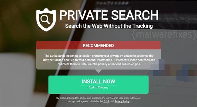 searchincognito.online