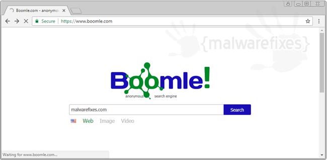 Boomle.com