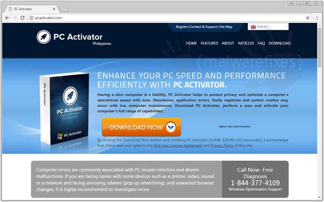 Pcactivator.com
