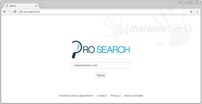 Pro-Search.me