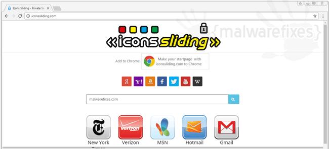 iconssliding.com