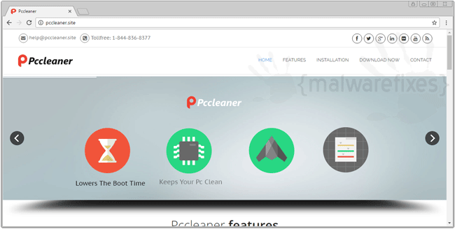 Pccleaner.site
