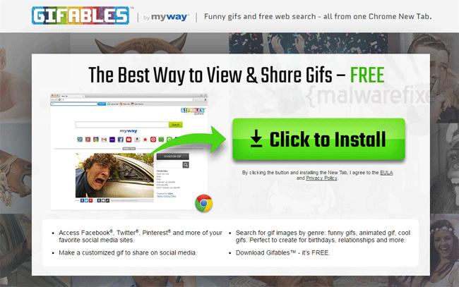 Gifables.com