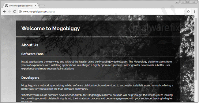 Mogobiggy