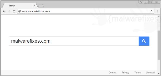 Search.macsafefinder.com
