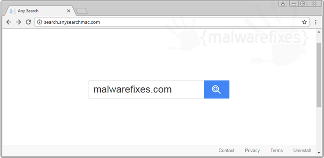 Search.anysearchmac.com