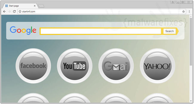 Startinf.com