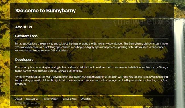 Bunnybarny