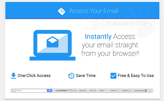 Email Online V2