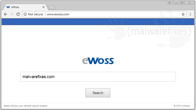 Ewoss