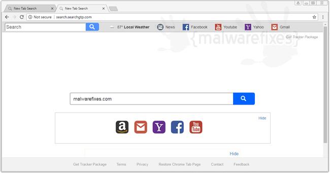 Search.searchgtp.com