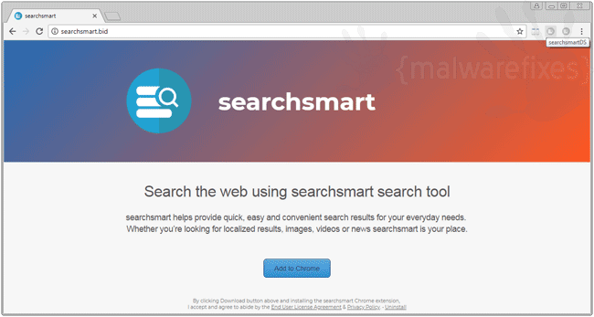 Searchsmartds