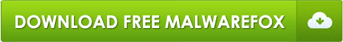 Download MalwareFox