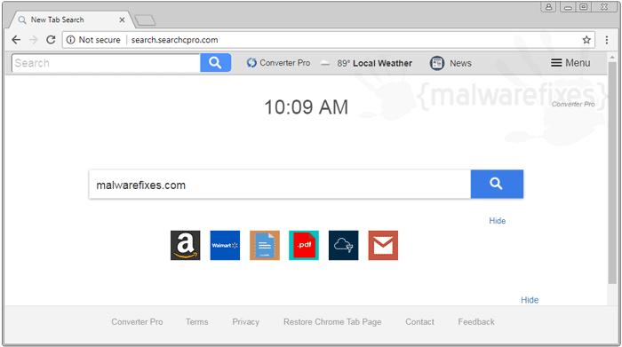 Search.searchcpro.com