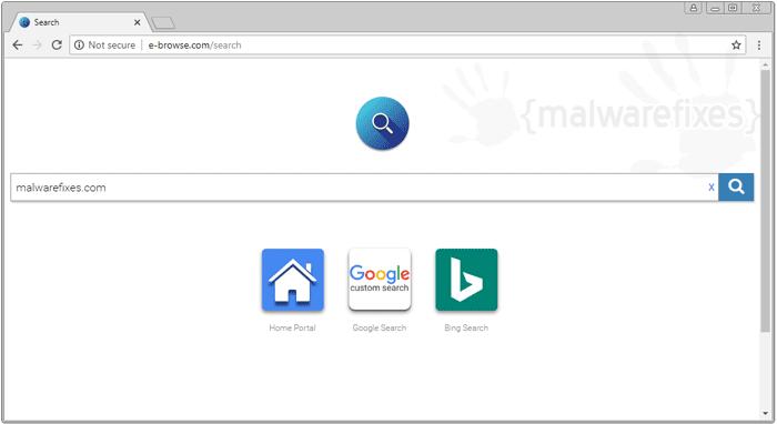 E-browse.com