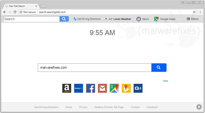 Search.searchgdd2.com