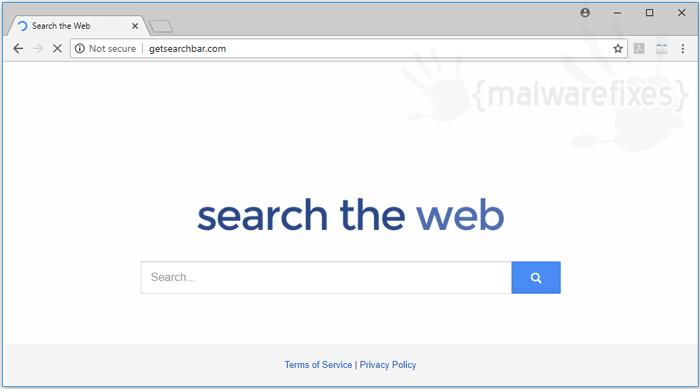 Getsearchbar.com