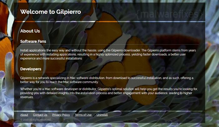 Gilpierro