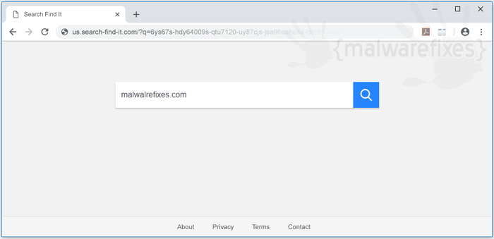 Searchfindit