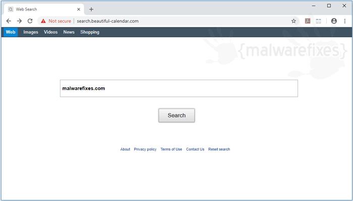 Search.beautiful-calendar.com
