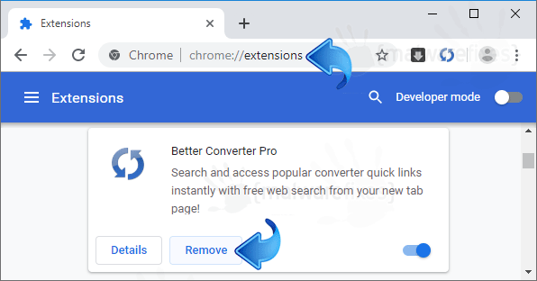 Better Converter Pro Chrome Extension