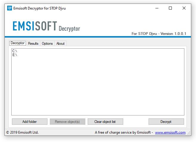decrypt_STOPDjvu.exe