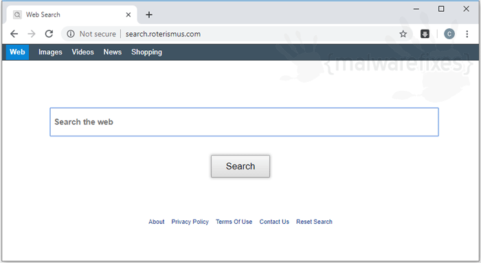 Search.roterismus.com