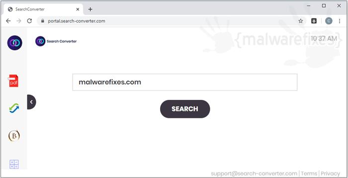 Search-converter.com