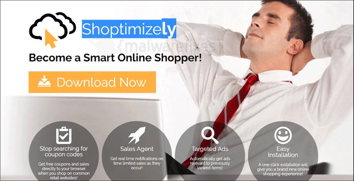 Shoptimizely
