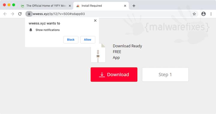 Palo App