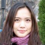 Image of Chona Esjay Profile