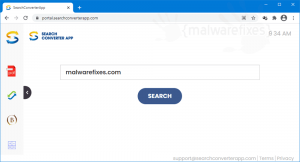 Searchconverterapp 300x162