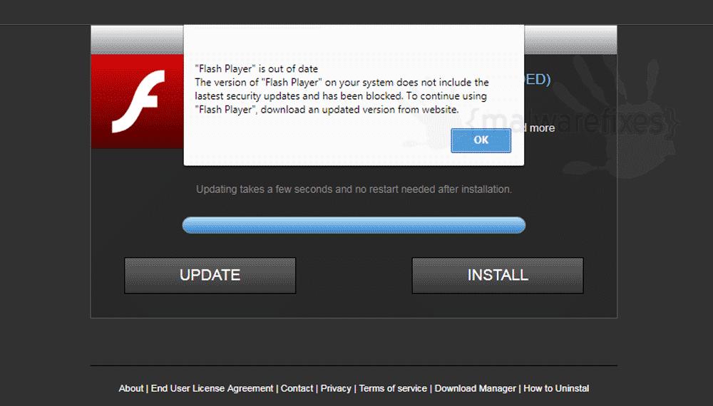 Screenshot of OptimalPremium App